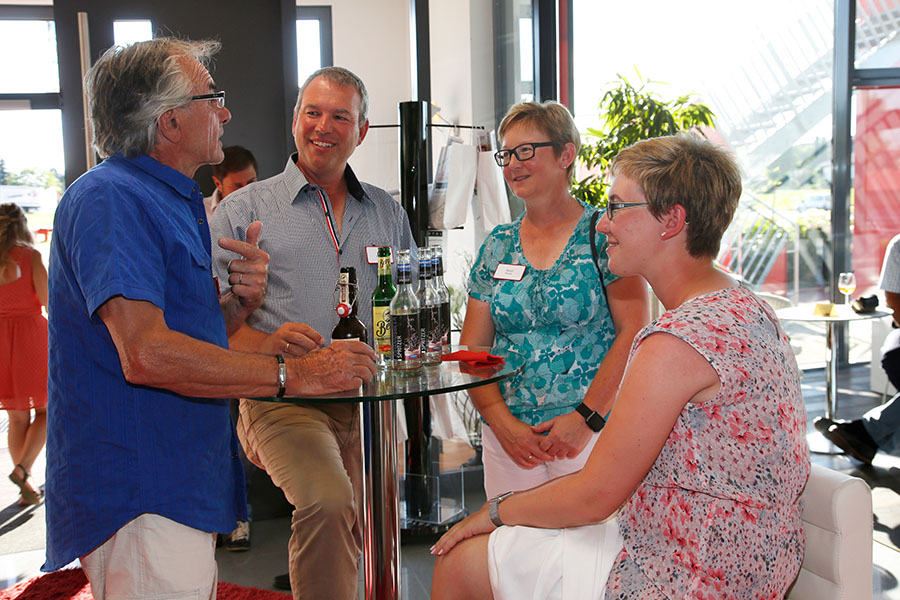 10. KZM Golf-Cup Galerie 5