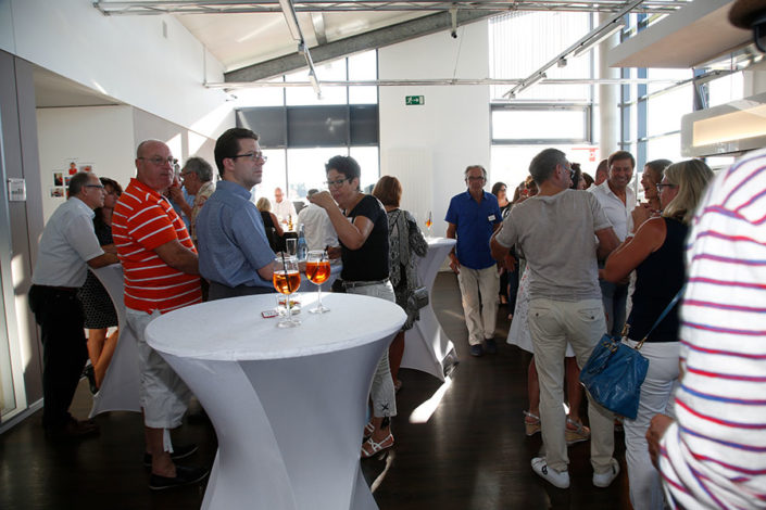 10. KZM Golf-Cup Galerie 14