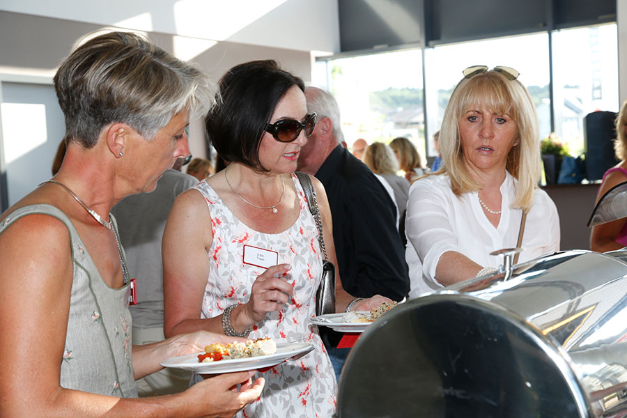 10. KZM Golf-Cup Galerie 18