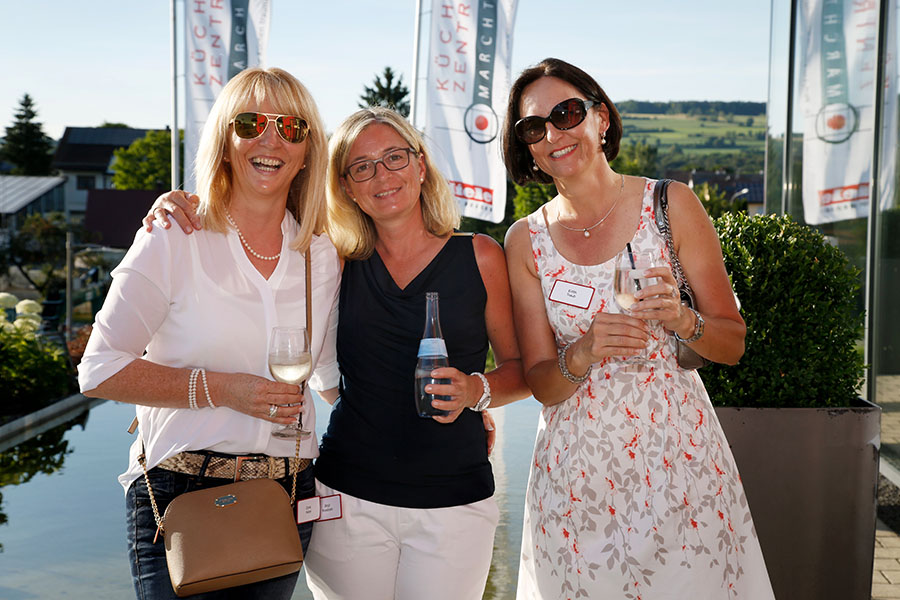 10. KZM Golf-Cup Galerie 20