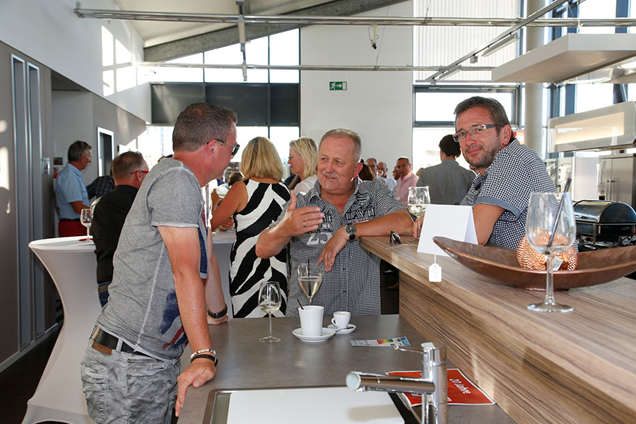 10. KZM Golf-Cup Galerie 33