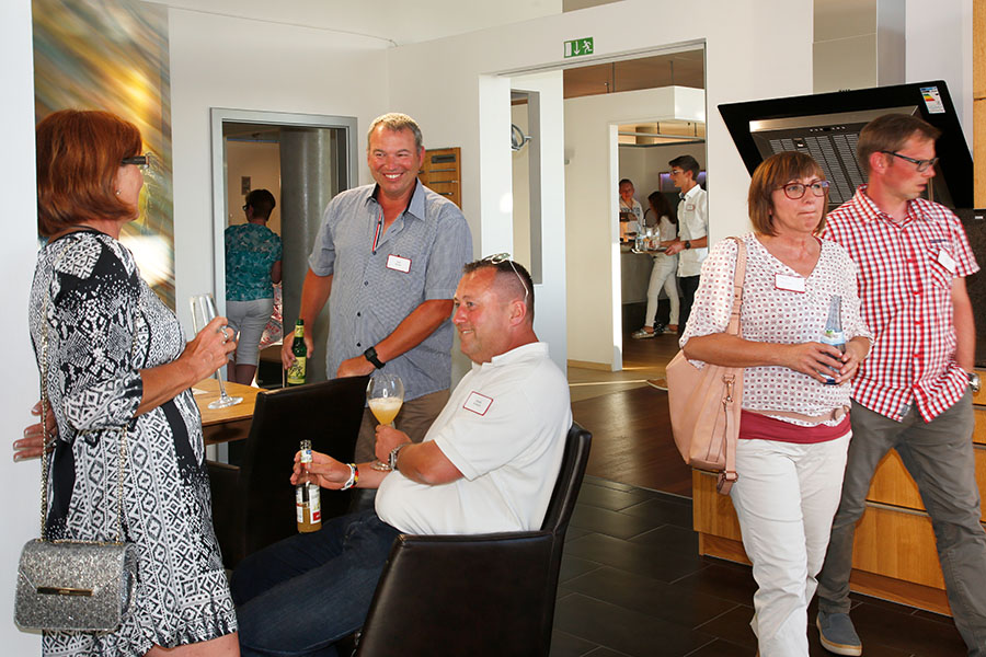 10. KZM Golf-Cup Galerie 34