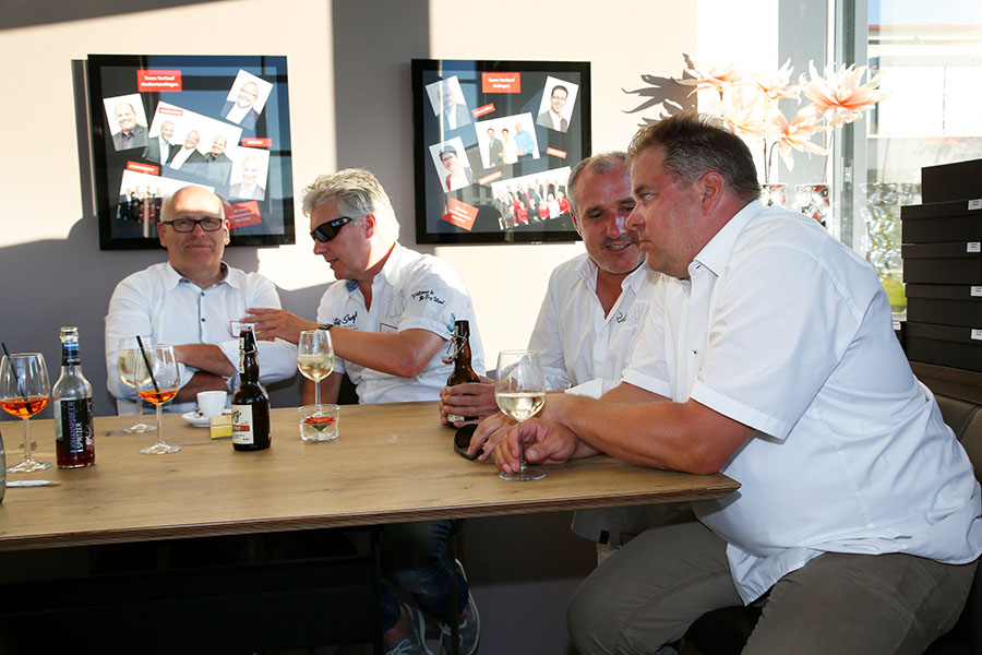 10. KZM Golf-Cup Galerie 35