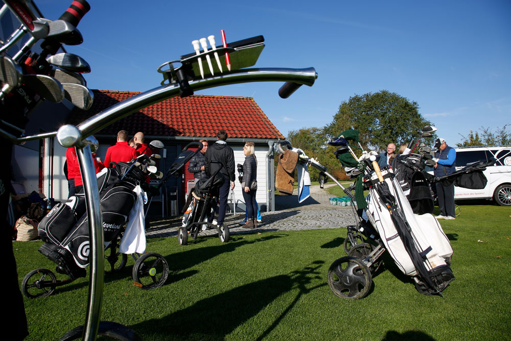 11. KZM Golf-Cup Galerie 1