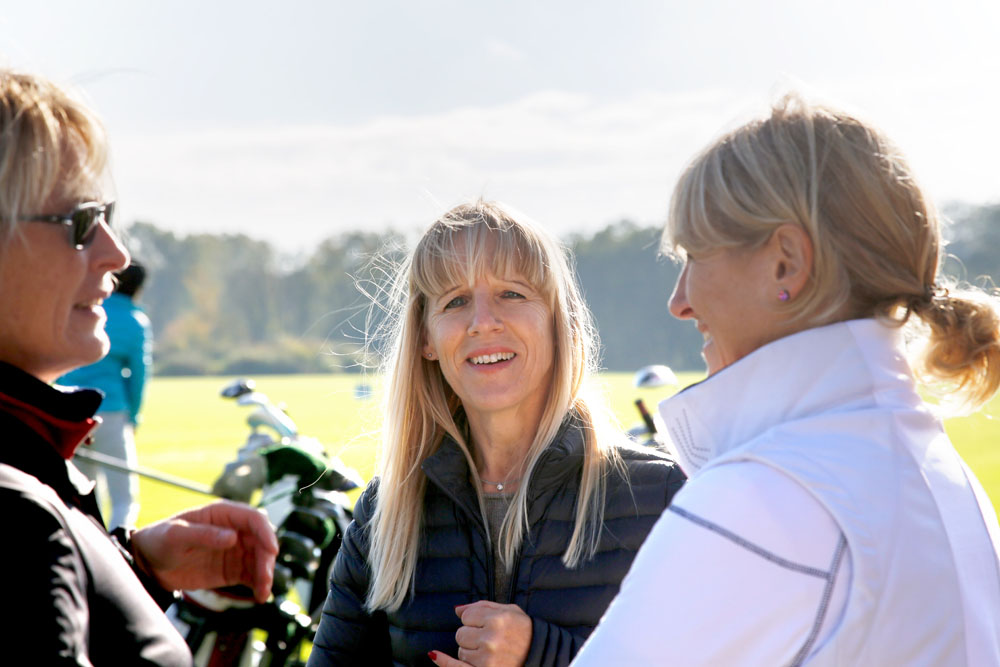 11. KZM Golf-Cup Galerie 9