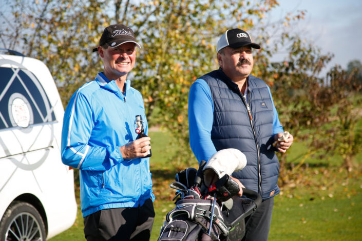 11. KZM Golf-Cup Galerie 12