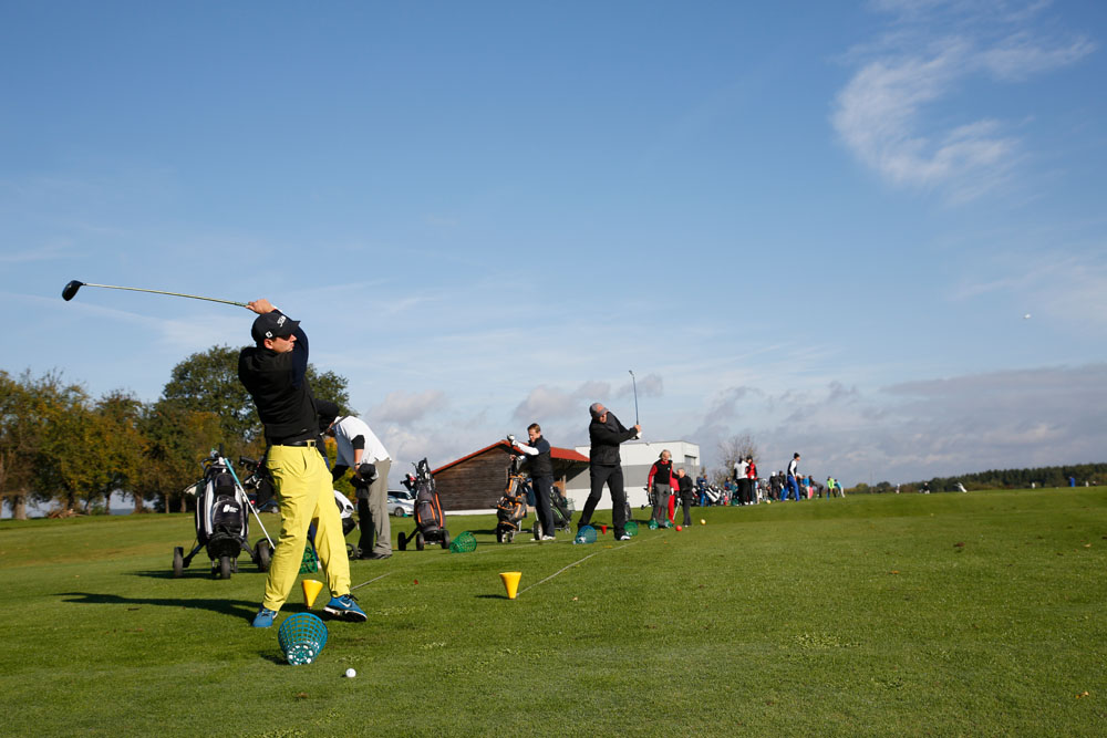 11. KZM Golf-Cup Galerie 14