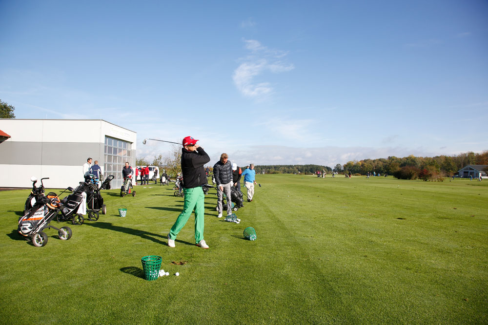 11. KZM Golf-Cup Galerie 15