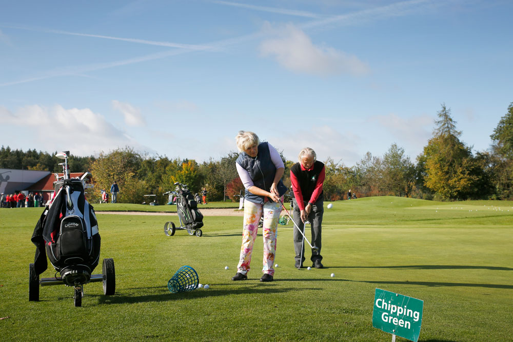 11. KZM Golf-Cup Galerie 27