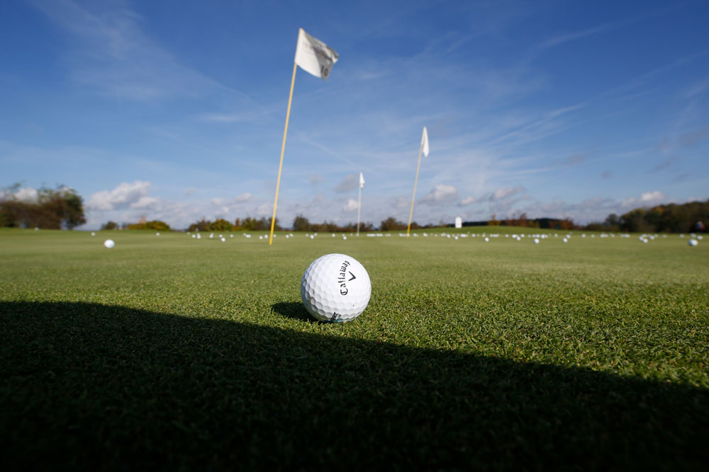 11. KZM Golf-Cup Galerie 29