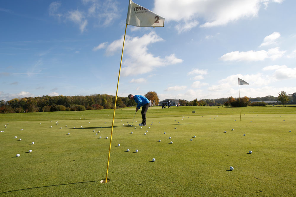 11. KZM Golf-Cup Galerie 30