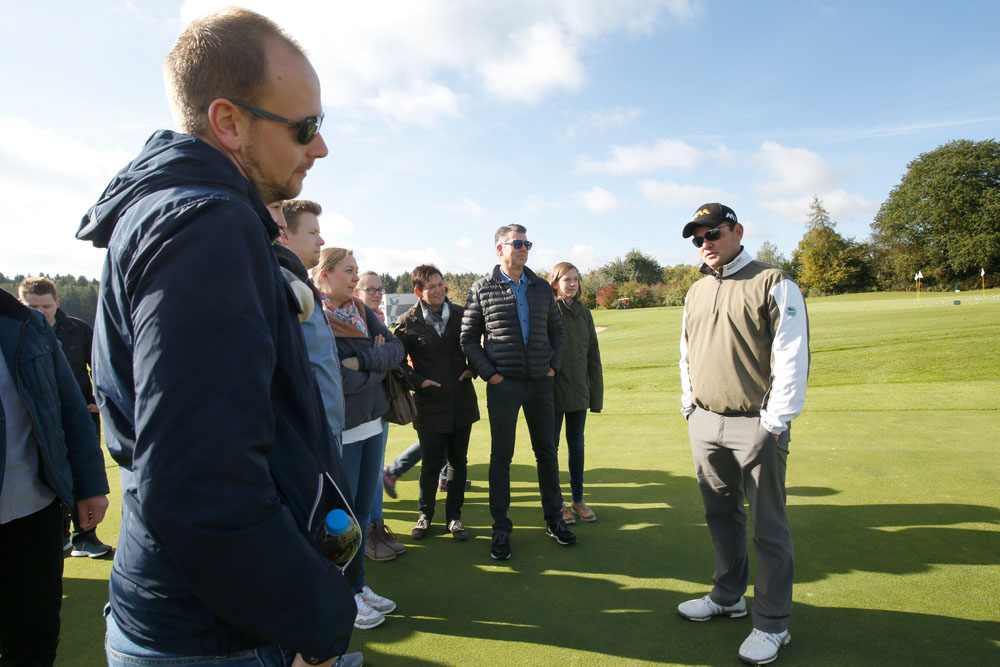 11. KZM Golf-Cup Galerie 32