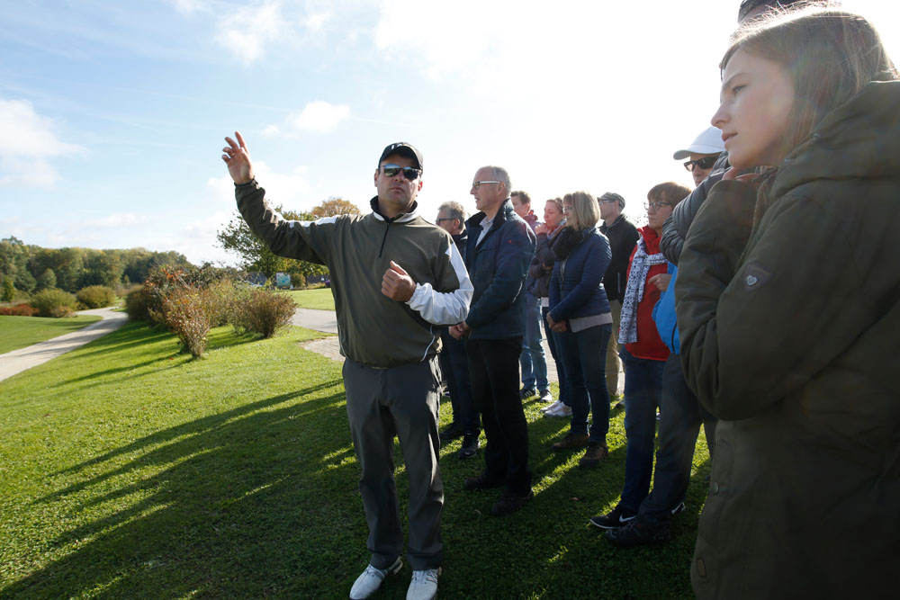 11. KZM Golf-Cup Galerie 34