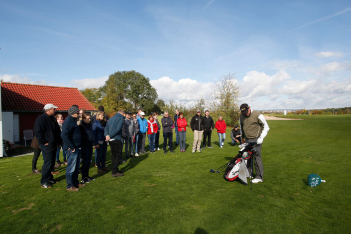 11. KZM Golf-Cup Galerie 38