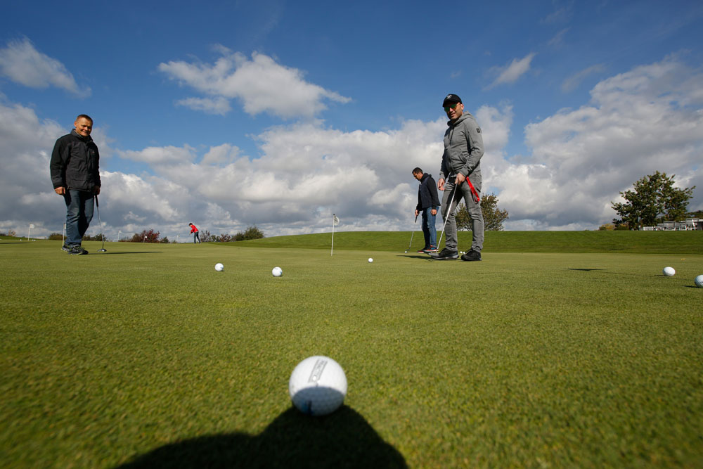 11. KZM Golf-Cup Galerie 40