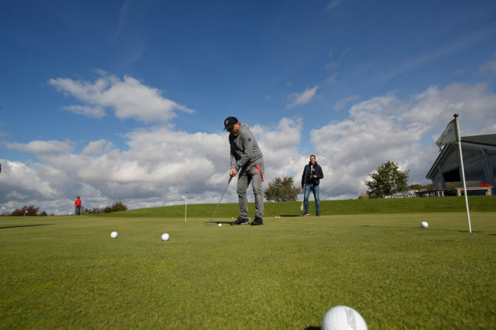 11. KZM Golf-Cup Galerie 41
