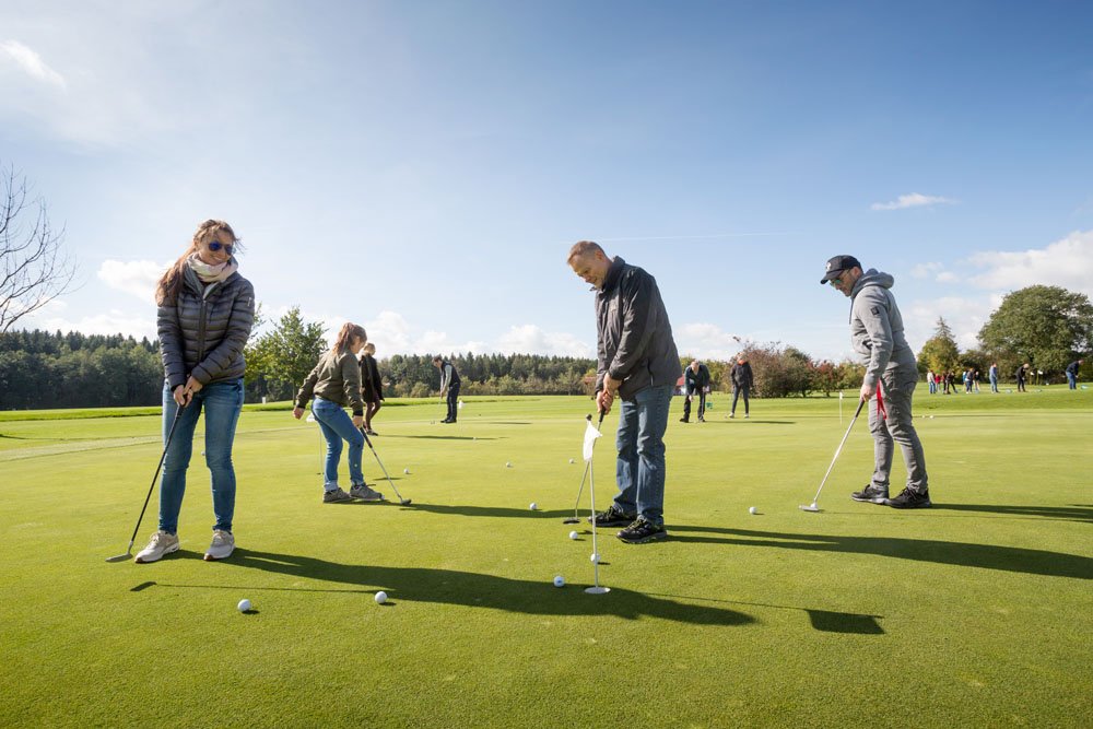 11. KZM Golf-Cup Galerie 42